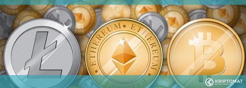kriptovalute rudarjenje