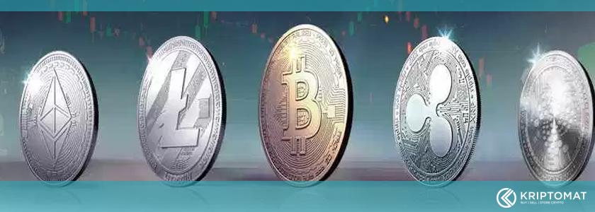 10 nasvetov za trgovanje s kriptovalutami