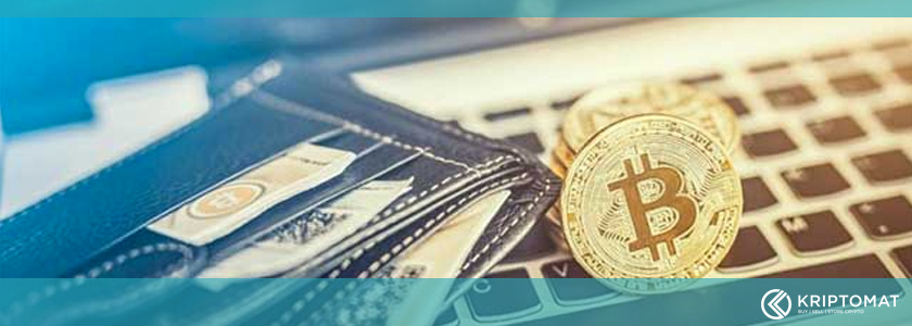 Bitcoin wallet – vse o kripto denarnicah