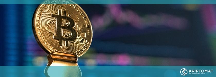 kaj je bitcoin