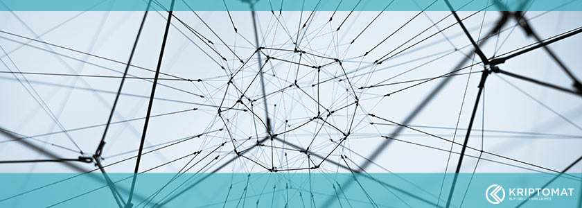 delovanje blockchain tehnologije