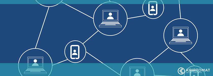 Kaj je blockchain tehnologija in kako deluje?