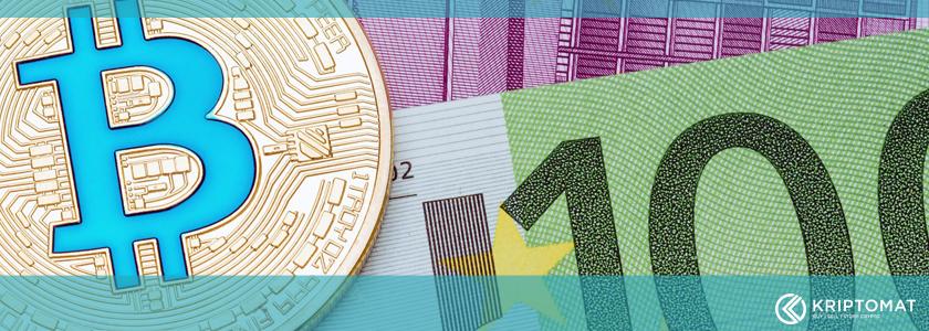 Kako kriptovalute (bitcoin, ether) zamenjam v € ali $?