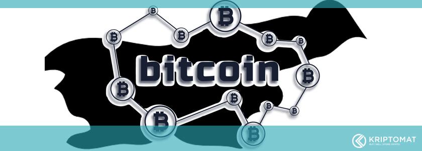 Bitcoin Slovenija – kriptovalute pri nas