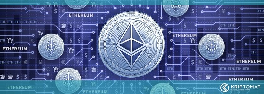 Kaj je Ethereum in kako deluje