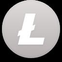 ltc 5