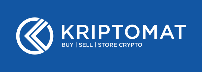 Announcing Kriptomat: The Most User-Friendly European Crypto Exchange