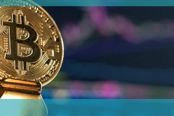 ako kúpiť bitcoin