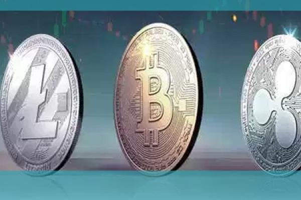 bitcoin obchodovanie