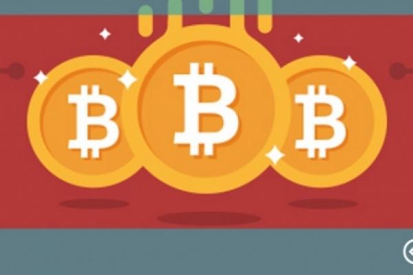 Che cosa è Bitcoin e dove si può comprare? L'infografica! Kriptomat