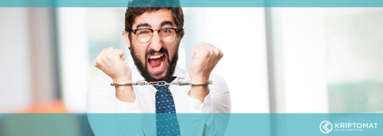 Schemele Ponzi și alte escrocherii din lumea criptomonedelor