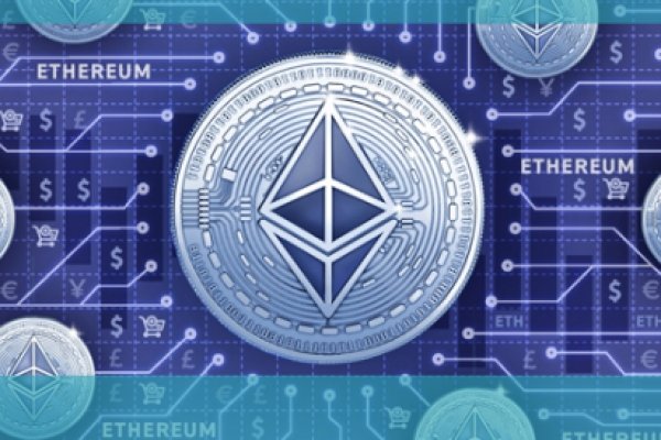 Cos'è-l'Ethereum