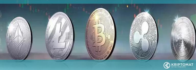 Bitcoin Trading – 10 nützliche Kauftipps für Kryptowährungen