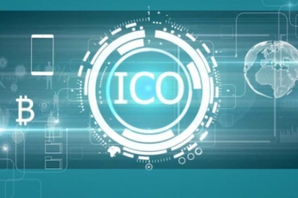 Ce-este-un-ICO