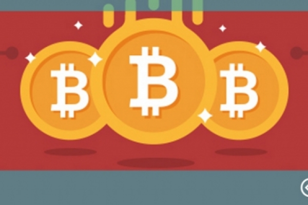 Czym-Jest-Bitcoin-Infografika