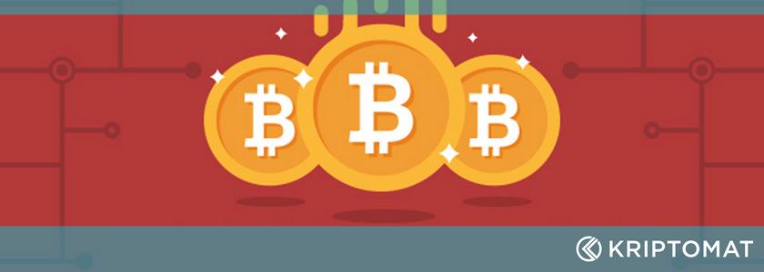 Kaj je Bitcoin in kje ga lahko kupite? Infografika!