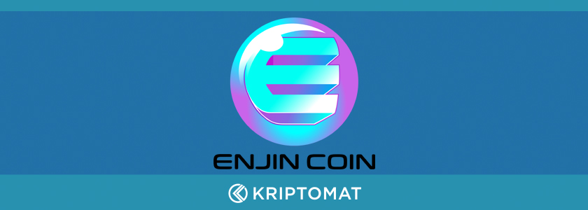 Game Tokens: Enjin Coin Overview