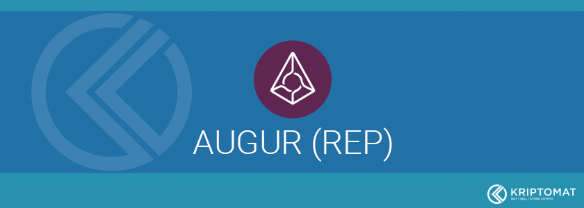 Augur Definition: What Is It and How to Buy It