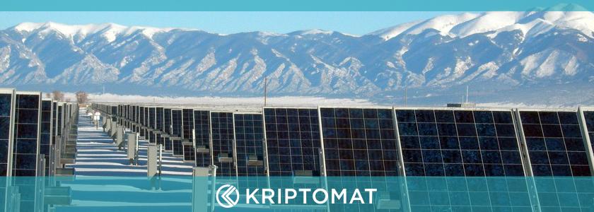 kriptomat-suncontract-solar