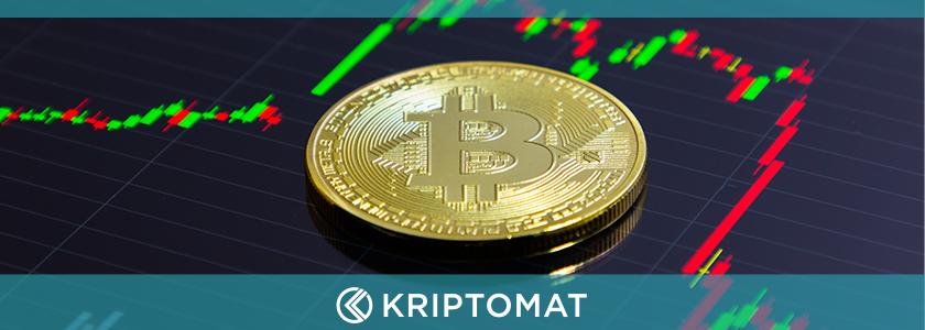 bitcoin vs ponzi