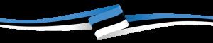 kriptomat estonia regulation - no logo