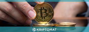 bitcoin trust kriptomat