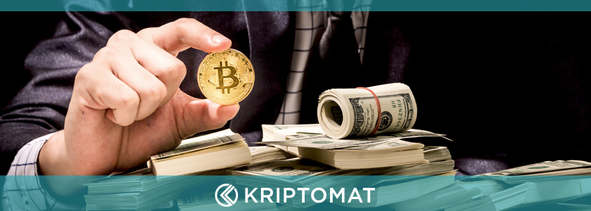 bitcoin vs euro trust kriptomat 1