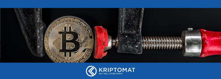 Zakaj kripto industrija (še) ne dosega uspeha