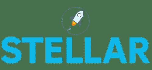 stellar logo 2