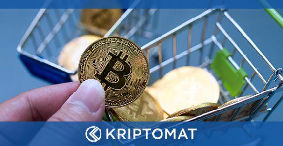 bitcoin cash out kriptomat