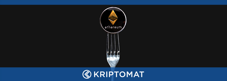 Our Statement on the Ethereum Constantinople Fork