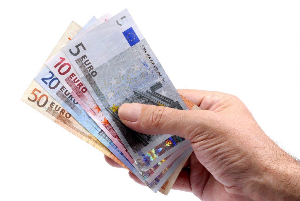 Kriptomat-euro-cashout
