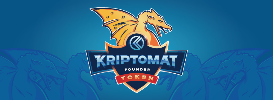 Kriptomat Becomes the First Cryptocurrency Exchange to Adopt Non-Fungible Tokens to Gamify Trading