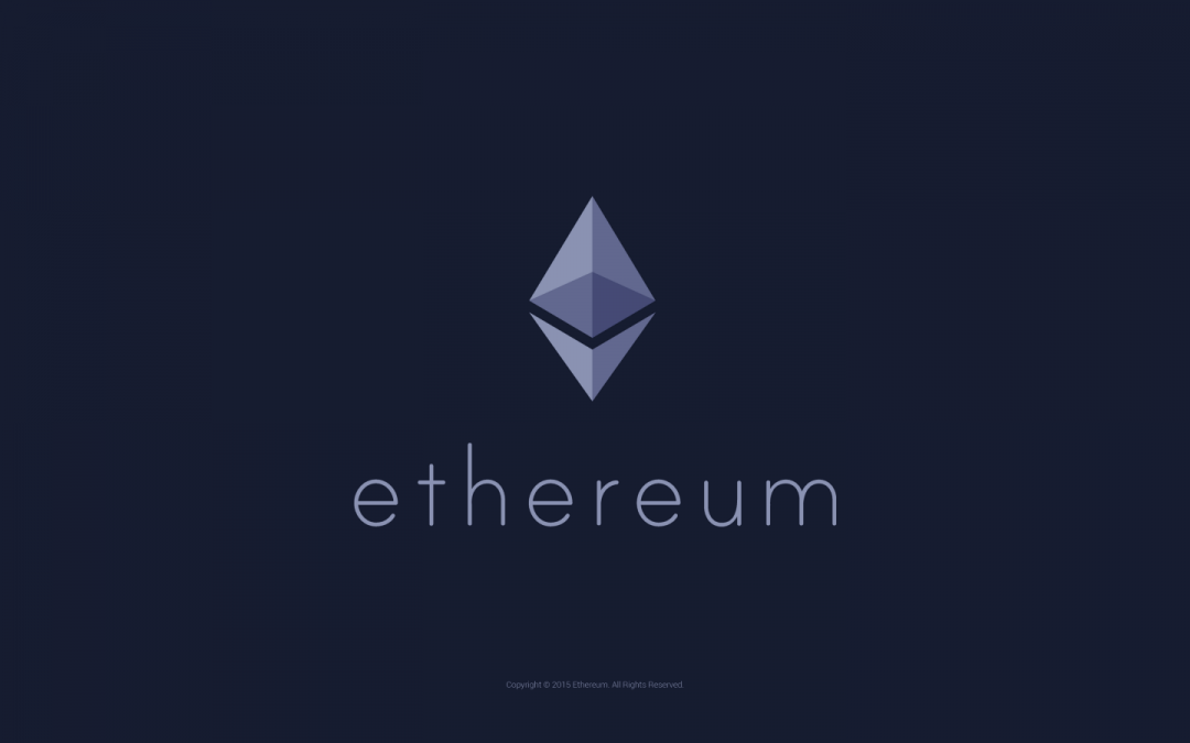 What Is Ethereum? Everything You Need To Know