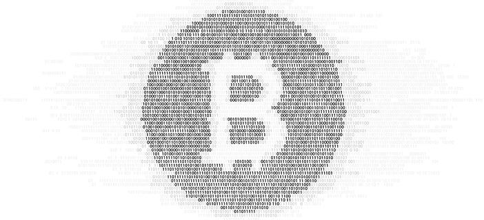 Így vásárolj Bitcoint Magyarországon