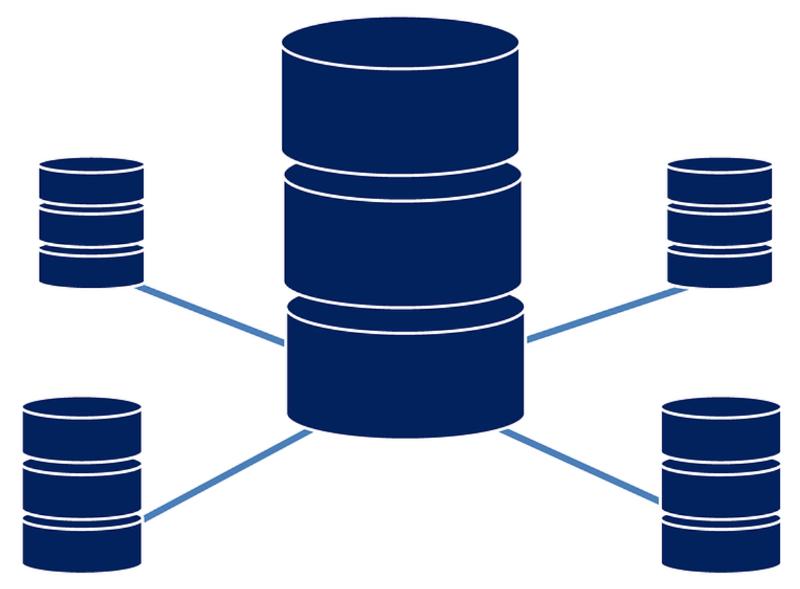 Implementação de banco de dados