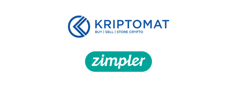 How to use Zimpler to Easily Buy Cryptocurrencies