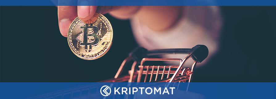 Obchodovanie s kryptomenami: Kompletný návod, ako predať Bitcoin