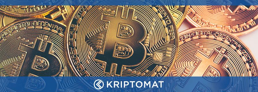 Co je to Bitcoin a jak to funguje?