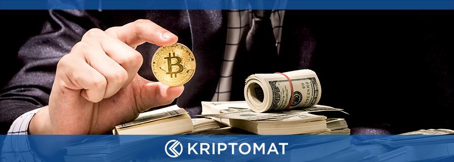 Jak a kde koupit Bitcoin?
