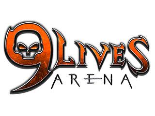 9 lives arena 24