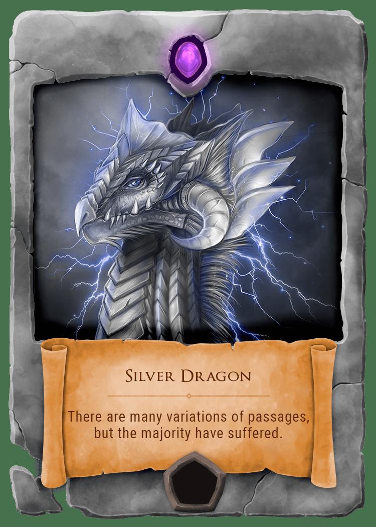 dragonn silver epic min 1 4