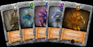 dragons deck min 5