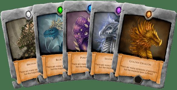 dragons deck min 7