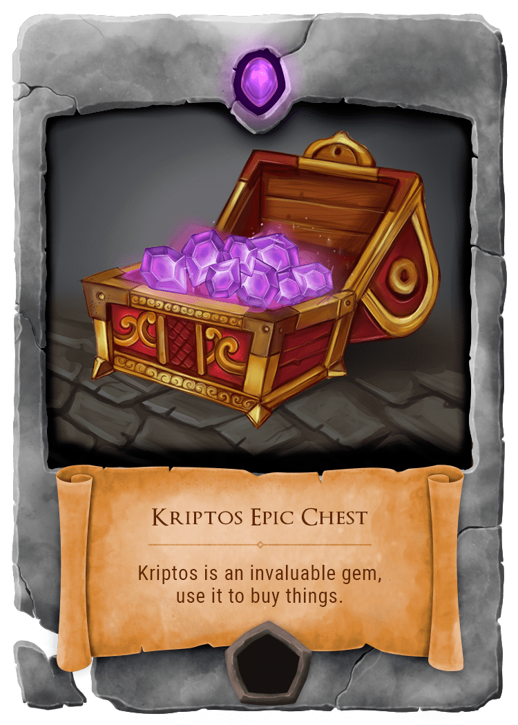 kriptos chest epic min 2