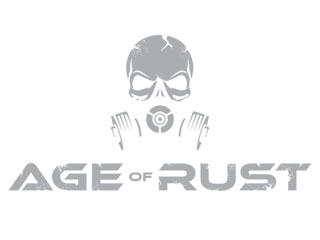 age of rust 23