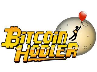 bitcoin hodler 21