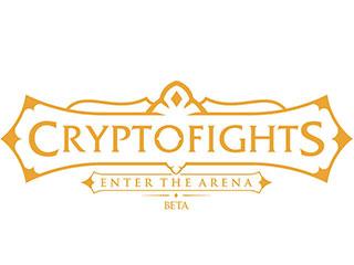 crypto fights 18
