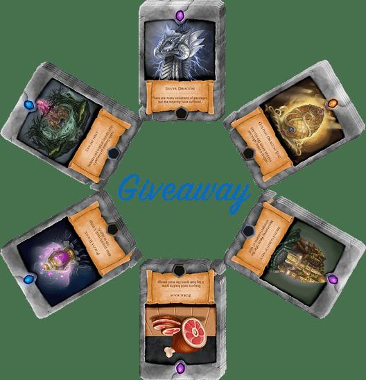 hexa cards min 8