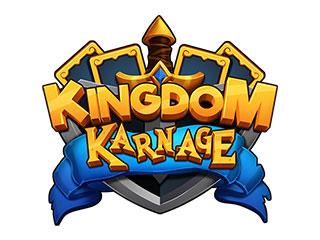 kingdom karnage 17